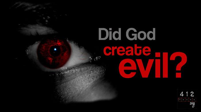 how to create gods dnd