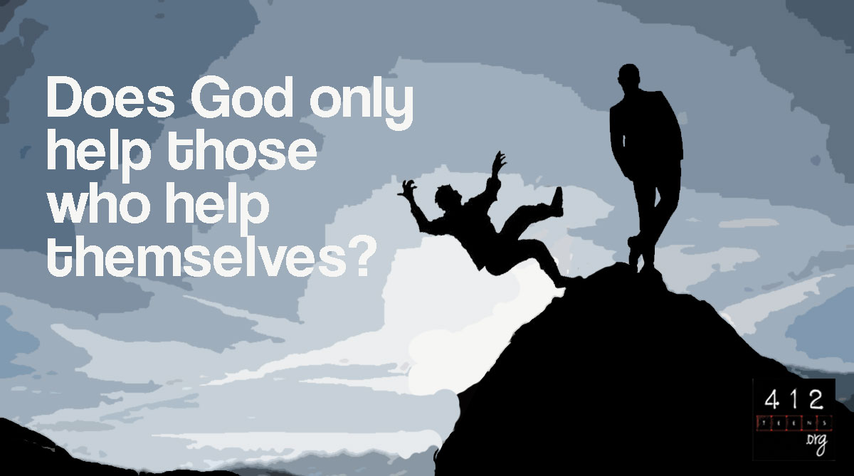 "god helps them who help themselves essay 347 words paragraph on ""god helps those who help themselves""  people  believe in god they believe in his mercy good that they do  related essays."