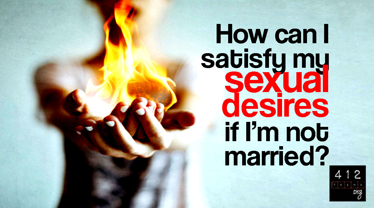 Christians sex before marriage